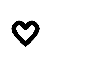 In Partnership with Loyal2Local